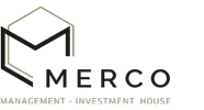 Merco Real Estate